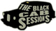 Black Cab Sessions Website