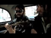 Band Of Horses Play 'Ode To LRC' On The Black Cab Sessions